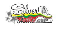 Silver Skate Cup 2020 Logo